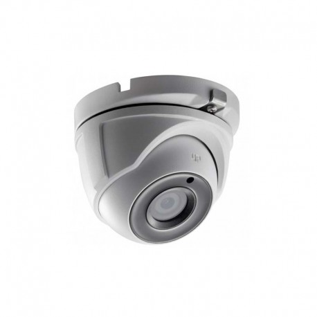 1080P HD-TVI 2.8mm Eyeball Camera