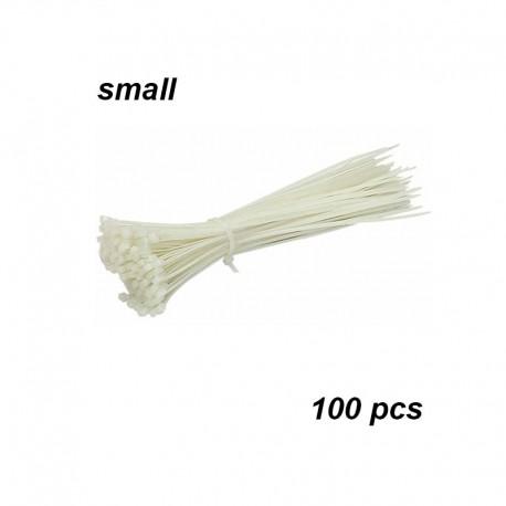 Zip ties - Small