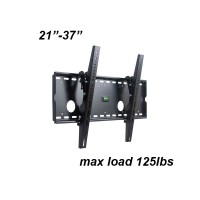 """LCD Wall mount 21-37"""""""