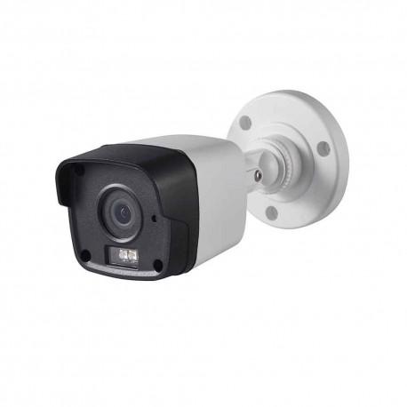 2MP HD-TVI Bullet Camera