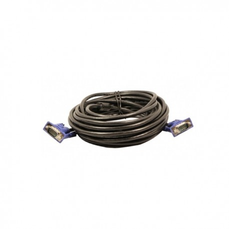 VGA Cable 100ft