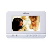 7 –inch Color Indoor Monitor VTH1520A