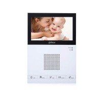 7- inch Color Indoor Monitor VTH1560CS