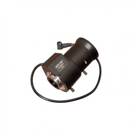 2.8-12mm CS CCTV Varifocal Auto Iris Lens
