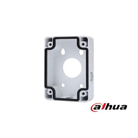 PFB110W - Wall Mount