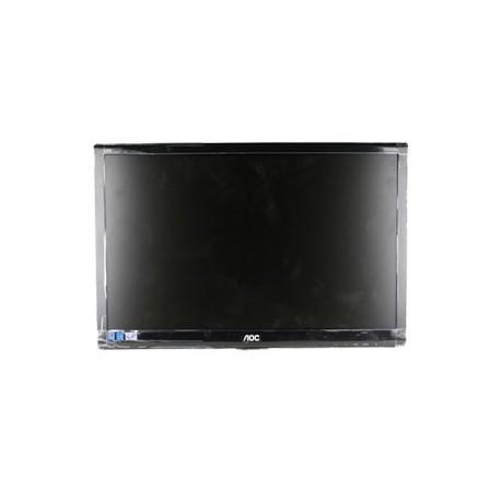 20' LCD Monitor