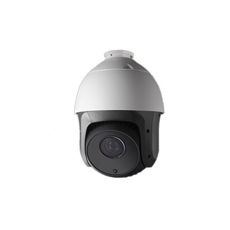 "2MP Network IR 4"" 20X PTZ Dome Camera"