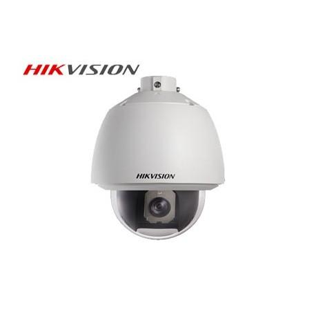 2 MP Network IP PTZ Dome Camera - AE