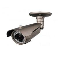 HD-CVI 1080P Bullet 42IR 2.8-12mm