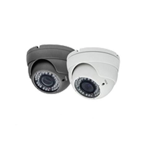 1080P Waterproof Vari-focal Dome Camera  - 42IR