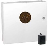 NAPCO GEM-P1632 Alarm System Kit
