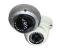 Welcome to HD Security Store - 1 & 2 Megapixel Network IP HD Security Camera HD-SDI 700TVL 600TVL 540TVL 500TVL 420TVL CCTV DVR NVR 720P 1080P